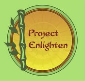 project enlighten